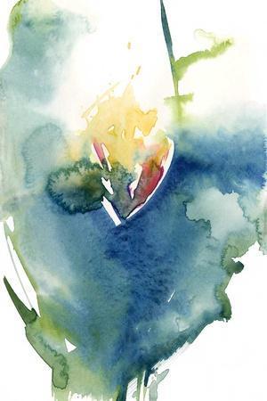 Souls Bloom II