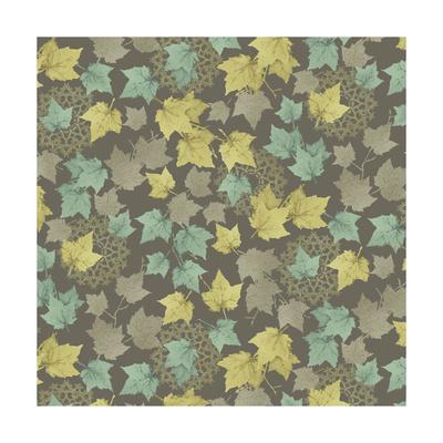 Autumn Favors I