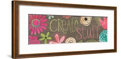 Create Stuff