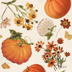 Fall Garden Step 01A by Katie Pertiet