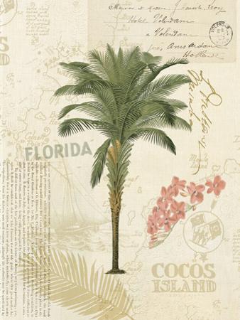 Floridian II by Katie Pertiet