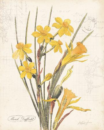 katie-pertiet-march-daffodil