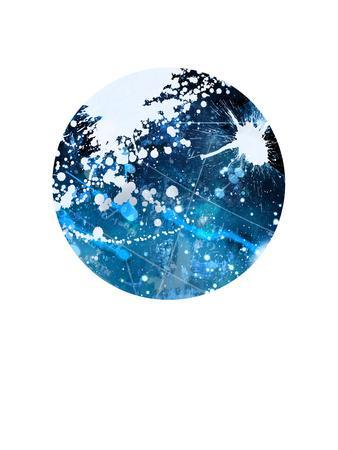 Interstellar Sphere 3