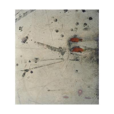 Katrina 10-Rob Lang-Giclee Print