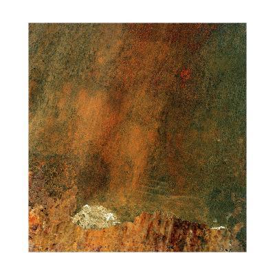 Katrina 25-Rob Lang-Giclee Print