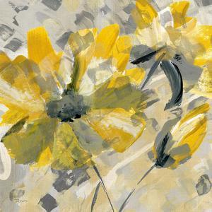Buttercup I by Katrina Craven