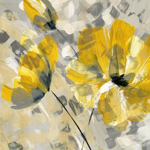 Buttercup II by Katrina Craven