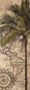 Exotic Destination II by Katrina Craven