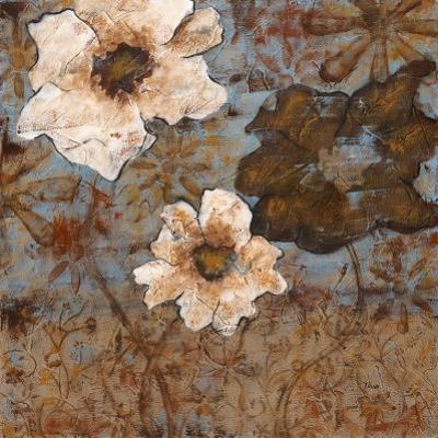 May Flowers II