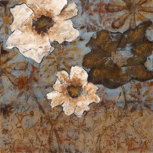 May Flowers II by Katrina Craven