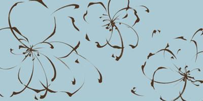 Blooming Moments II by Katsumi Sugita