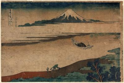 Bushu Tamagawa