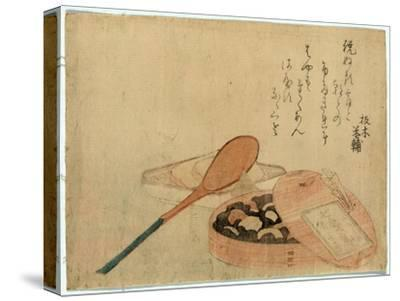 Nanairo Zazenmame
