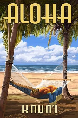 https://imgc.artprintimages.com/img/print/kauai-hawaii-hammock-scene_u-l-q1grk0n0.jpg?p=0