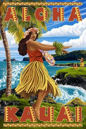 https://imgc.artprintimages.com/img/print/kauai-hawaii-hula-girl-on-coast_u-l-q1gqhm60.jpg?p=0