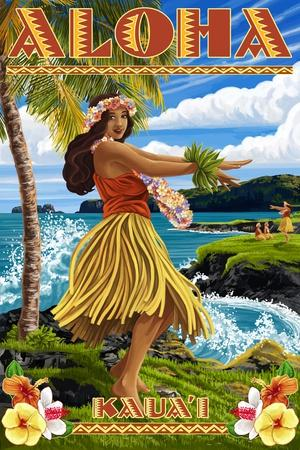 https://imgc.artprintimages.com/img/print/kauai-hawaii-hula-girl-on-coast_u-l-q1grk150.jpg?p=0