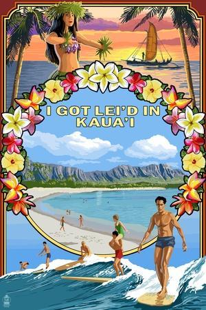 https://imgc.artprintimages.com/img/print/kauai-hawaii-i-got-lei-d-in-kauai-montage-scene_u-l-q1gqc6v0.jpg?p=0