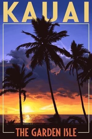 https://imgc.artprintimages.com/img/print/kauai-hawaii-the-garden-isle-palms-and-sunset_u-l-q1gqdv80.jpg?p=0