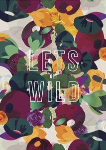 The Wild by Kavan & Company