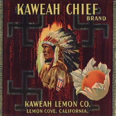 https://imgc.artprintimages.com/img/print/kaweah-chief-oranges-lemon-cove-california-citrus-crate-label_u-l-q1grc2r0.jpg?p=0