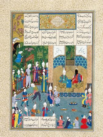 https://imgc.artprintimages.com/img/print/kay-khusraw-welcomed-by-his-grandfather-kay-kaus-king-of-iran_u-l-ptrl1f0.jpg?p=0