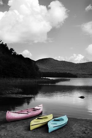 https://imgc.artprintimages.com/img/print/kayak-pastels_u-l-q1bquy90.jpg?p=0