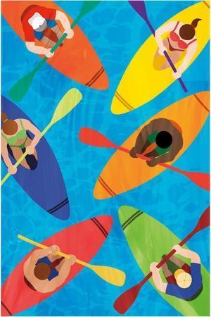 https://imgc.artprintimages.com/img/print/kayak-traffic-2_u-l-q1g7wg70.jpg?p=0