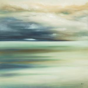 Scape 108 by Kc Haxton