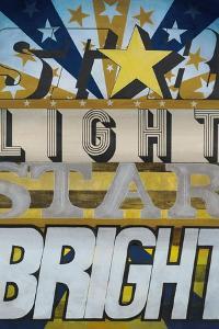 Star Light Star Bright by Kc Haxton
