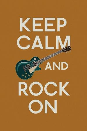 https://imgc.artprintimages.com/img/print/keep-calm-and-rock-on_u-l-q1gq4ul0.jpg?p=0
