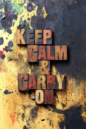 keep-calm-carry-on-old-type