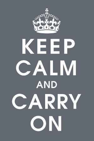 keep-calm-charcoal
