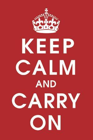keep-calm-red