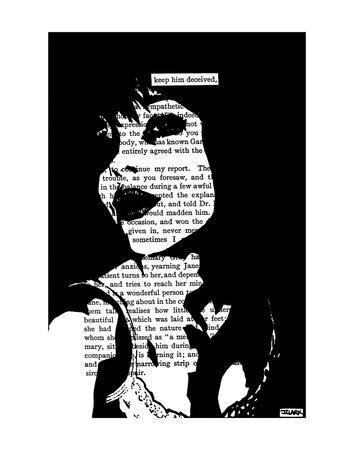 https://imgc.artprintimages.com/img/print/keep-him-deceived_u-l-f8cwxu0.jpg?p=0