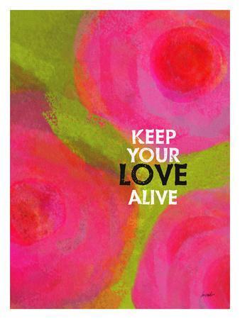 https://imgc.artprintimages.com/img/print/keep-your-love_u-l-f7tin00.jpg?p=0
