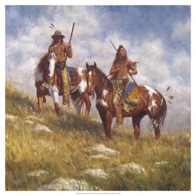 https://imgc.artprintimages.com/img/print/keepers-of-the-prairie_u-l-f658630.jpg?artPerspective=n