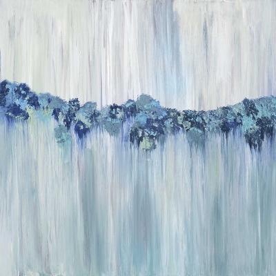 Keeping Calm-Sofia Veysey-Art Print