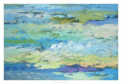 Keeping Current-Janet Bothne-Giclee Print
