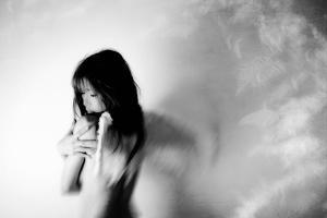 Broken Wing by Keisuke Ikeda @