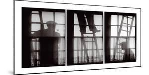 The Window Cleaners by Keith Cardwell