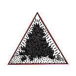 The Chunk Called Poetry-Keith Haring-Giclee Print