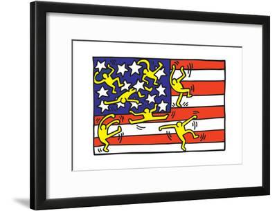 "Edward Hopper Night Hawks Giclee Canvas Print Paintings Poster 37.5/""X20.4/"""