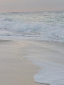 Bahamas by Keith Levit