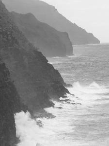 Hawaii and Kauai by Keith Levit