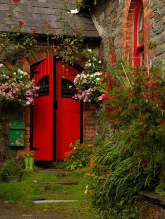 Ireland, Kinsale, County Cork