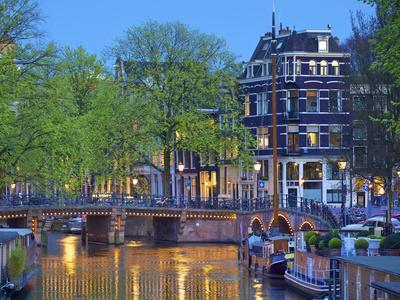 https://imgc.artprintimages.com/img/print/keizersgracht-amsterdam-netherlands_u-l-pxtb1i0.jpg?p=0