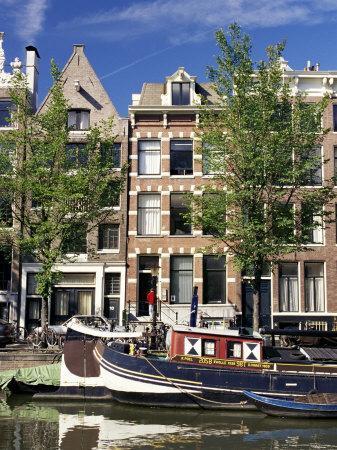 https://imgc.artprintimages.com/img/print/keizersgracht-amsterdam-the-netherlands-holland_u-l-p1pewa0.jpg?p=0