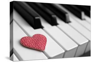 Love Music by kelly bowden