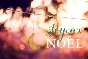 Joyeux Noel by Kelly Poynter