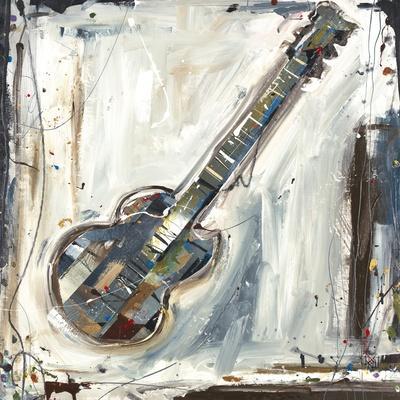 Imprint Guitar